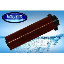 Wkład dyskowy do filtra DSC 30