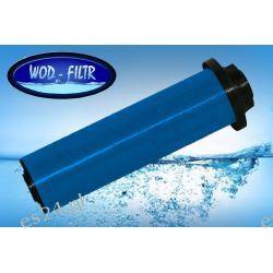 Wkład dyskowy do filtra DSC 70
