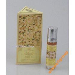 Al-Rehab FULL Arabskie Perfumy 6ml Attar unisex