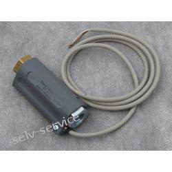 Ciśnieniowy czujnik przepływu cieczy ST-5