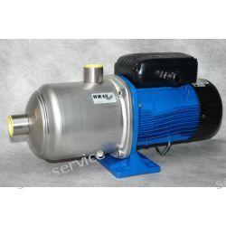 Pompa Lowara 3HMO6SVRBT 3x400V Mycie ręczne