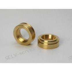 InterPump pierścień mosiężny niskiego ciśnienia 22mm Pozostałe