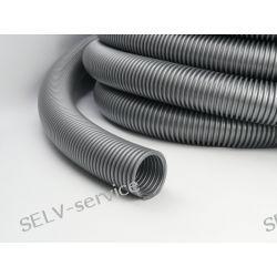 Wąż silikonowany 38mm standard na metry Pozostałe