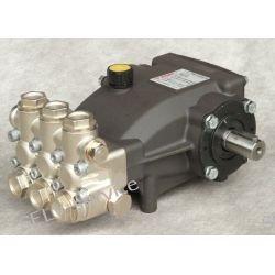 Pompa Leuco HAWK NMT1220SCW R
