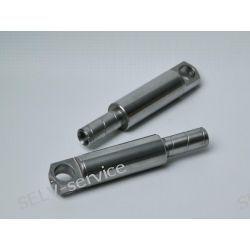 InterPump tłok 47050466 do pomp HT4715 Przemysł