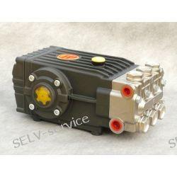 Pompa InterPump HT4715 R Przemysł