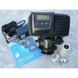 Głowica zmiękczacza FLECK 5600sxt Przemysł