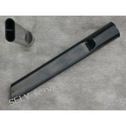 Ssawa szczelinowa 38mm  z żeberkiem  Usługi