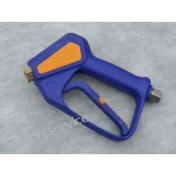 Pistolet easywash365+ LFT obieg zimowy otwarty - WEEP, obrotowy