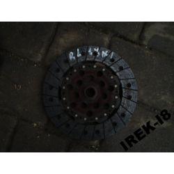 RENAULT LAGUNA II 1.9 DCI TARCZA SPRZĘGŁA 2002R
