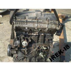 VW PASSAT B5  AUDI A4 1.9 TDI 130KM SILNIK  AWX