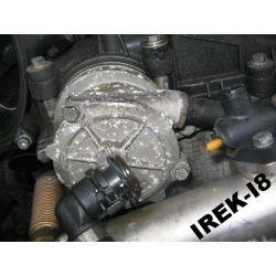 BMW 3 320 E 46 2000 ROK POMPA VACUM