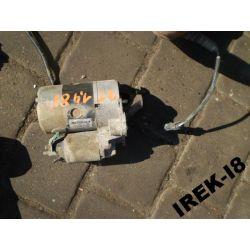 RENAULT THALIA 1.4 8V 2004 ROZRUSZNIK