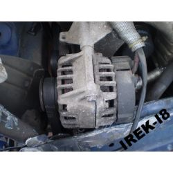 RENAULT THALIA 1.4 8V 2004 rok ALTERNATOR