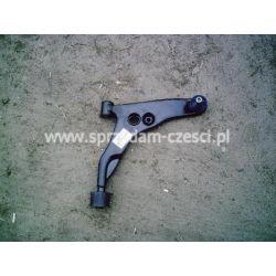 Wahacz przedni dolny prawy kpl. do  Mitsubishi Colt/Lancer 1996-...