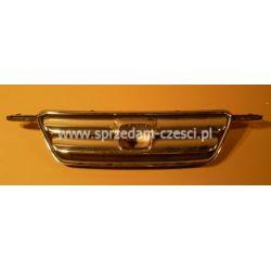 Atrapa Honda CRV 2005-2006...