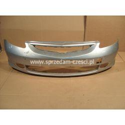 Zderzak przedni Honda Jazz 2002-2005...