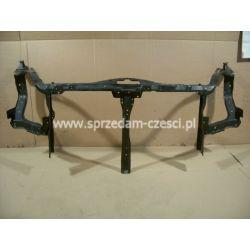 Pas przedni (wzmocnienie czołowe) Honda CRV 2002-2006...