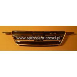 Atrapa przednia Honda CRV 2005-2006....