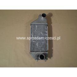Chłodnica powietrza (intercooler) Honda CRV 2002-2006...