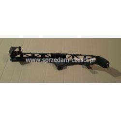Listwa reflektora prawa Mazda 3 HB 2003-...