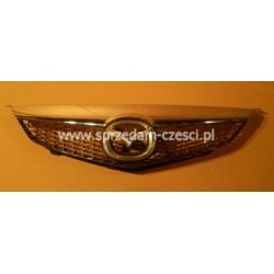 Atrapa przednia Mazda 6 2005-2006...