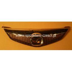 Atrapa Mazda 6 2005-2006...