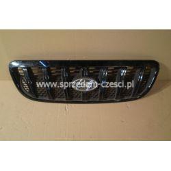 Atrapa przednia Hyundai Terraccan 2001-2003...