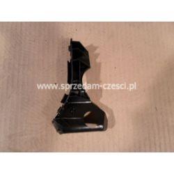 Ślizg zderzaka lewy Toyota Corolla SDN 2002-2003...