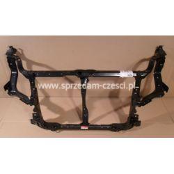 Wzmocnienie zderzaka (pas przedni) Honda CRV 2002-...