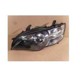 Reflektor lewy Subaru Legacy 2003-...