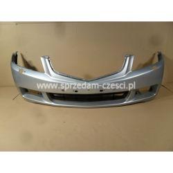 Zderzak przedni Honda Accord 2002-...