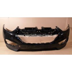 Zderzak przedni Hyundai IX35 2009-...
