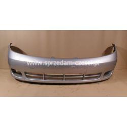 Zderzak przedni Chevrolet Lacetti HB 2003-...