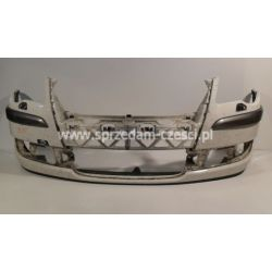 Zderzak przedni VW Touran 2007-...