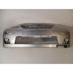Zderzak przedni Suzuki Liana 2001-...