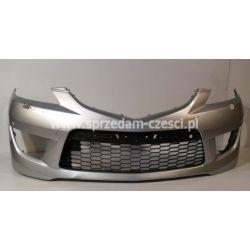 Zderzak przedni Mazda 5 2007-...