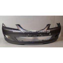 Zderzak przedni Mazda 6 2002-2006...