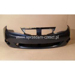 Zderzak przedni Subaru Impreza 2008-...