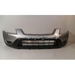 Zderzak przedni Honda CRV 2001-...