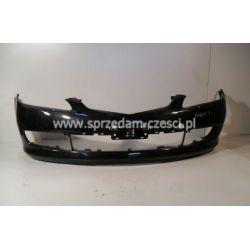 Zderzak przedni Mazda 6 2008-...