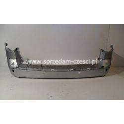 Zderzak tył Renault Laguna II 2001-2004...