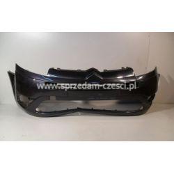 Zderzak przedni Citroen Grand C4 Picasso 2006-...