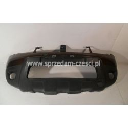 Zderzak przedni Dacia Duster 2010-...