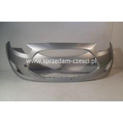 Zderzak przedni Hyundai IX20 2010-...