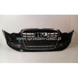 Zderzak przedni Audi A6 2011-...