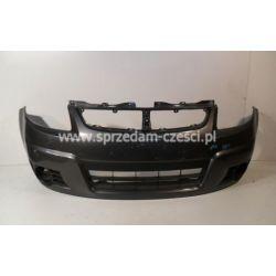 Zderzak przedni Suzuki SX4 2009-...