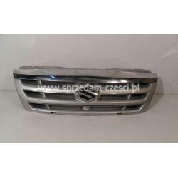 Atrapa przednia Suzuki XL-7 2004-...