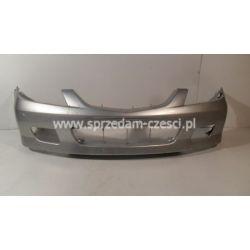 Zderzak przedni Mazda 323F 2001-2003...