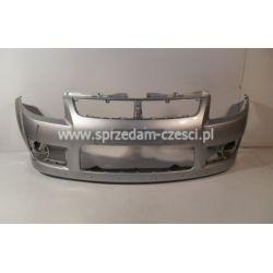 Zderzak przedni Suzuki SX4 2006-...